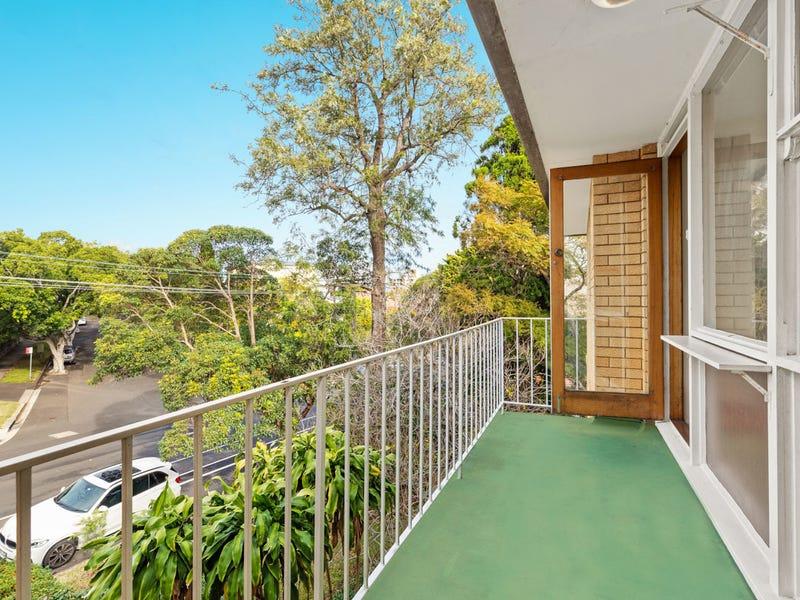 12/31 Bay Road, Waverton, NSW 2060
