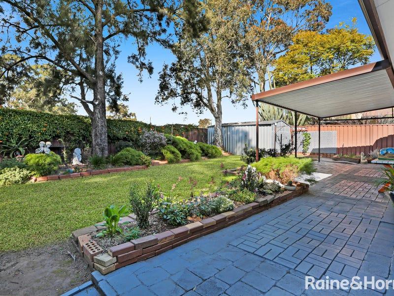 9/5 Teal Place, Ingleburn, NSW 2565