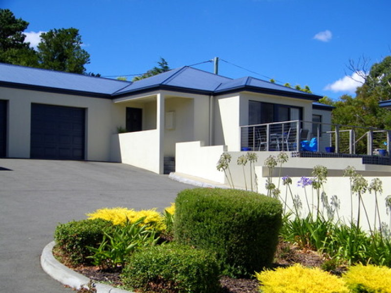 7/62 Saundersons Road, Risdon, Tas 7017