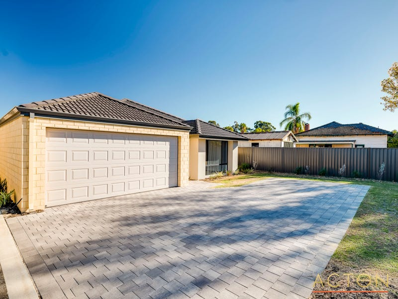 1/39 Great Northern Highway, Middle Swan, WA 6056