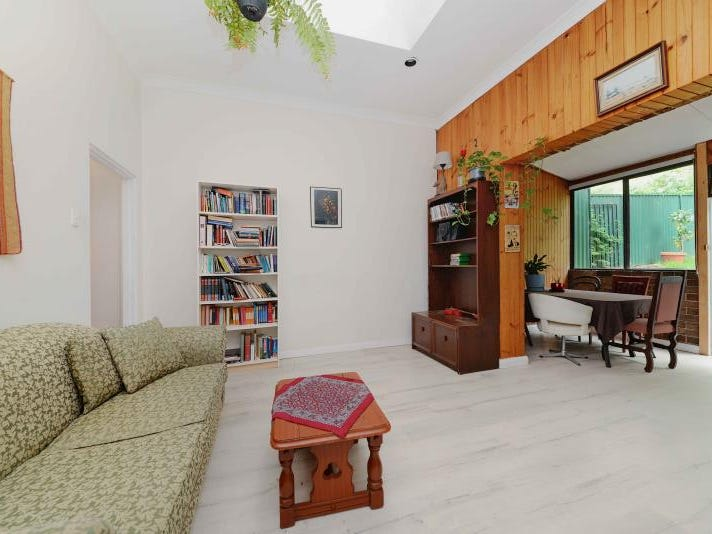 2/18 Villiers Street, Kensington, NSW 2033