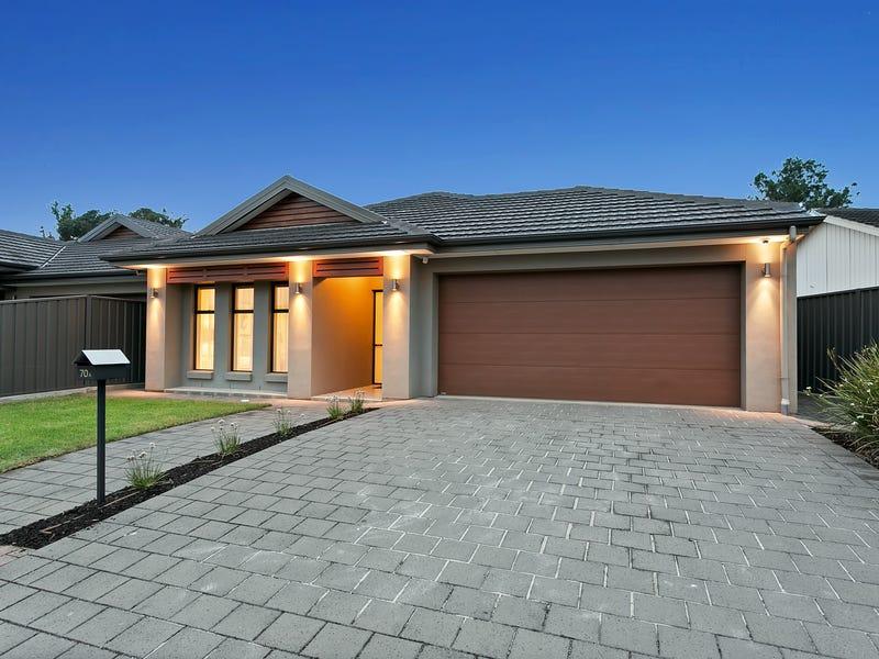 70A Cresdee Road, Campbelltown