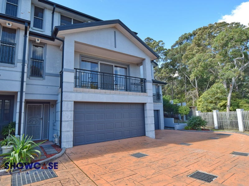 4/26-30 North Rocks Rd, North Rocks, NSW 2151