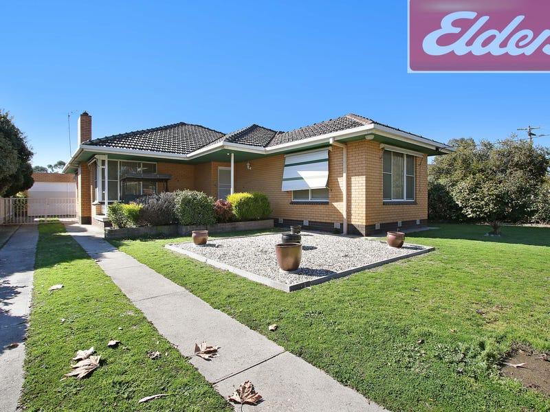 74 Thomas Mitchell Drive, Wodonga, Vic 3690