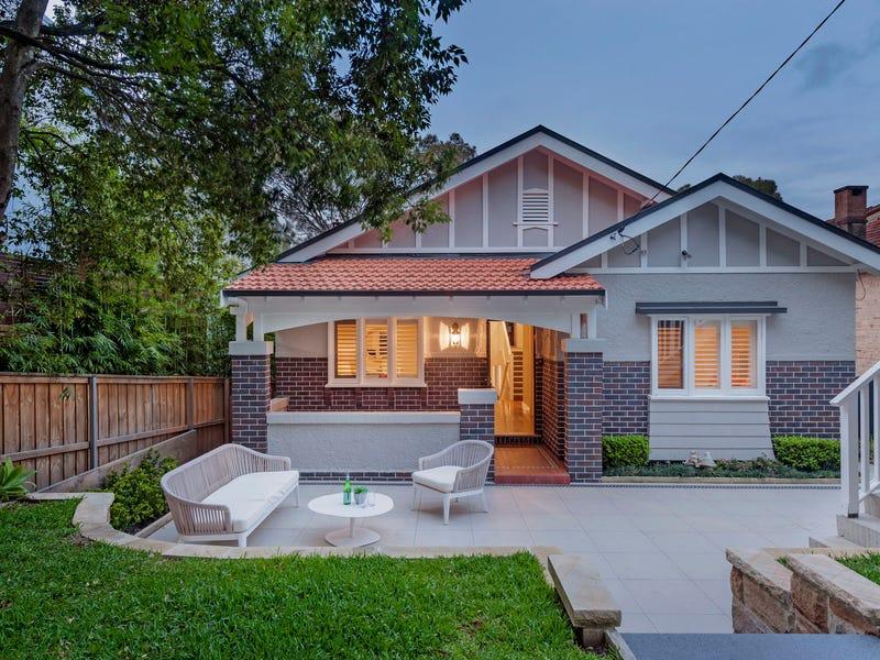 11 Pine Street, Cammeray, NSW 2062