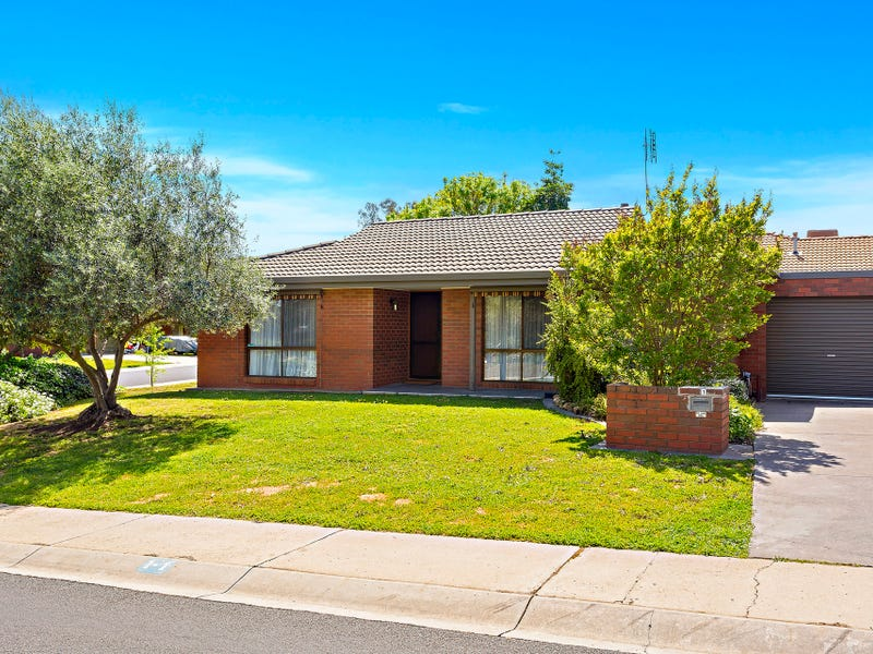 1/1 Mayfield Parade, Strathdale, Vic 3550