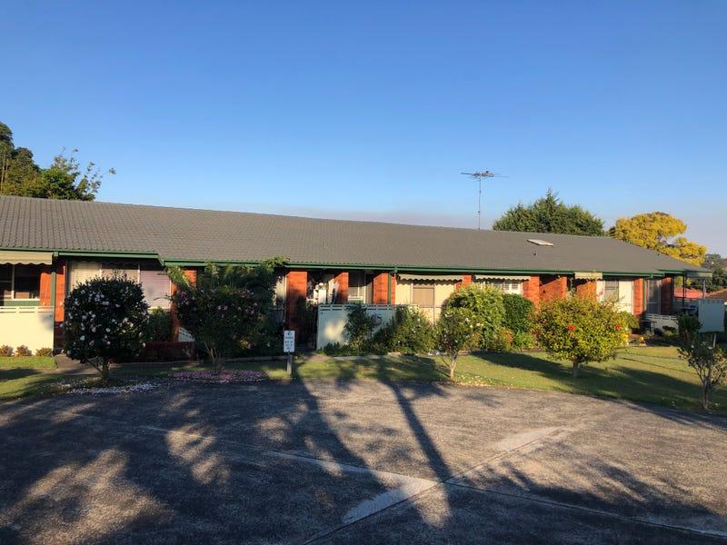 10/322 Willarong Road, Caringbah South, NSW 2229