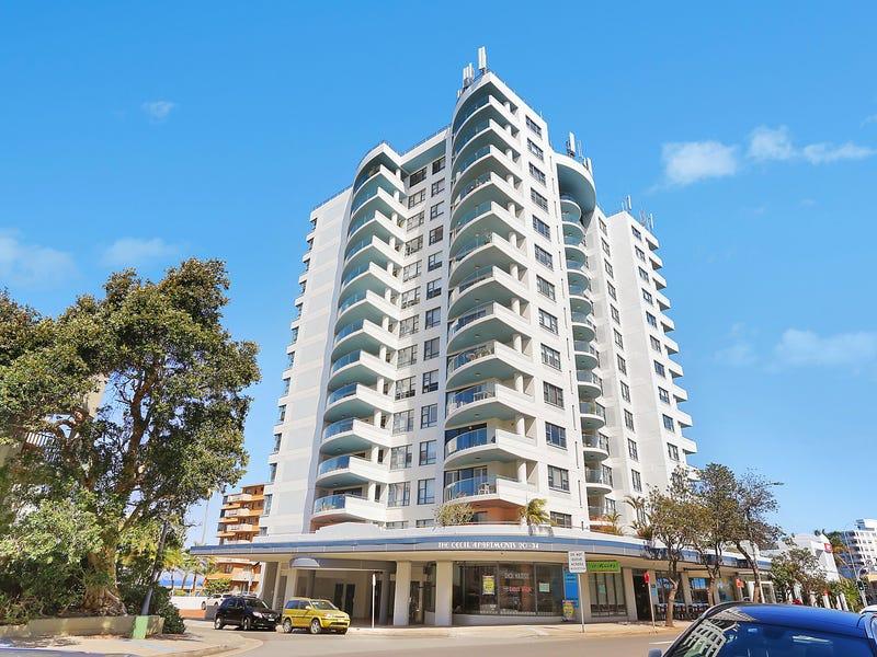 506/20 Gerrale Street, Cronulla, NSW 2230