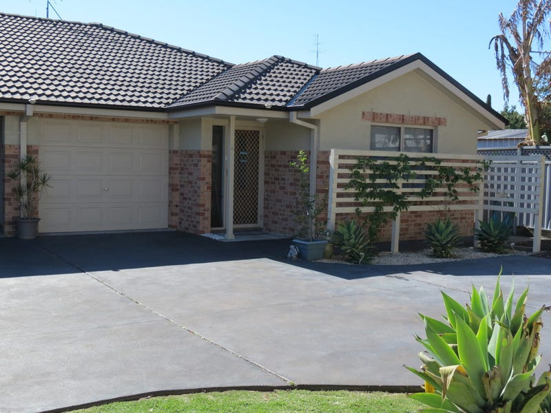 2/68 Northcote Street, Aberdare, NSW 2325