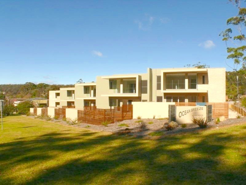 Address available on request, Pambula Beach, NSW 2549