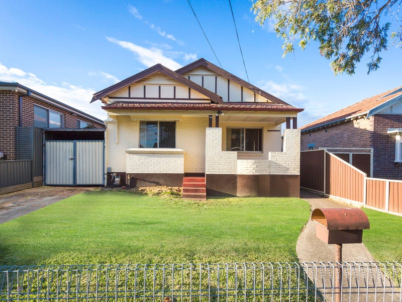 29  Myall Street, Punchbowl, NSW 2196