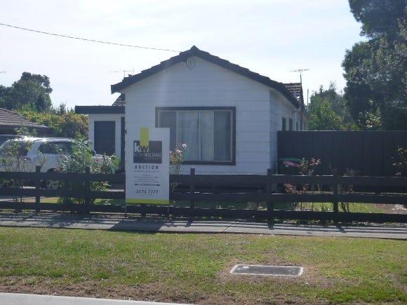 60 Garibaldi Street, Traralgon, Vic 3844