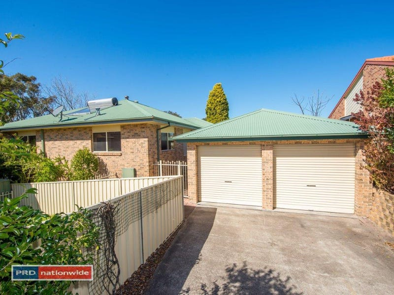 4 Lantry Place, Anna Bay, NSW 2316