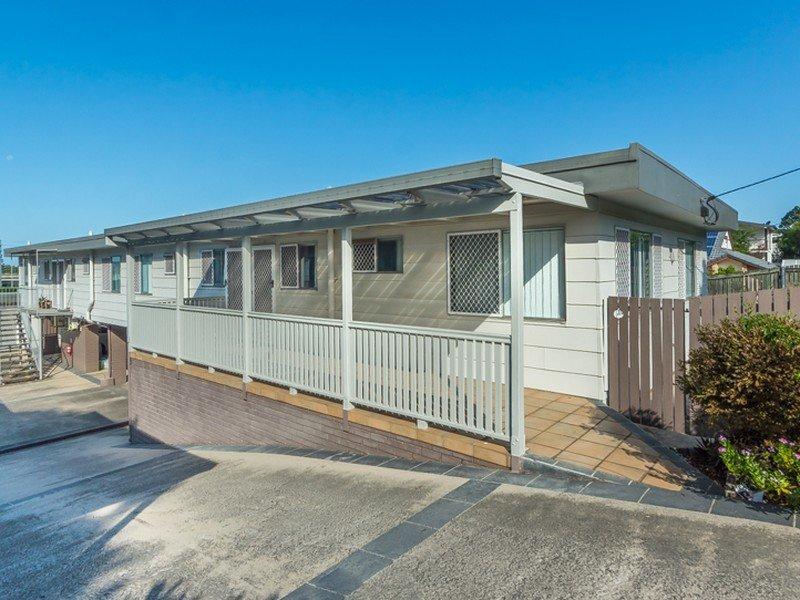 Unit 10/154 Gympie Street, Northgate, Qld 4013