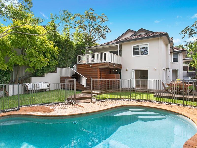 22 Flaumont Avenue, Riverview, NSW 2066