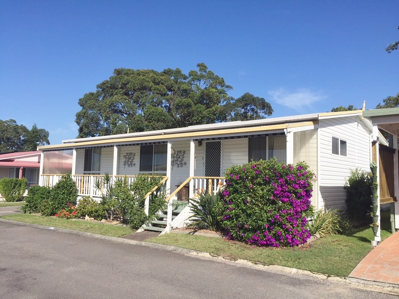 290/25 Mulloway Road, Chain Valley Bay, NSW 2259