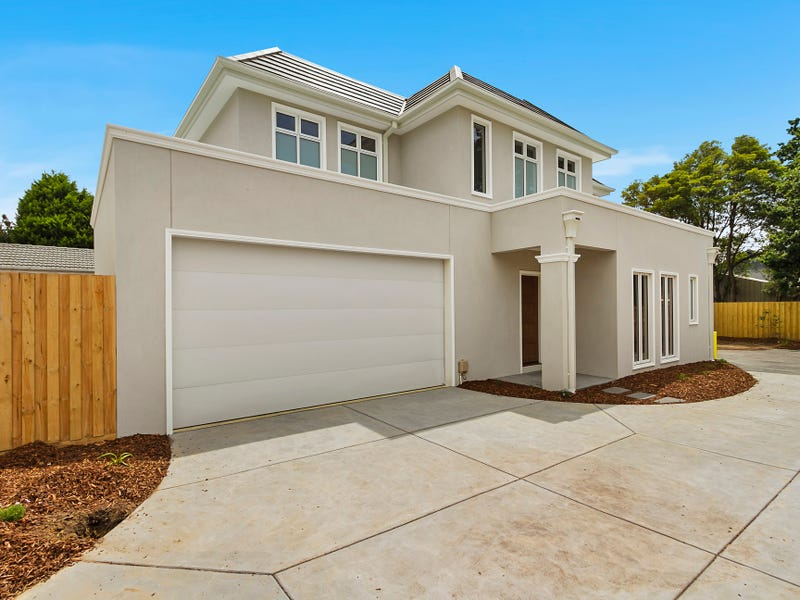 2/54 King Parade, Knoxfield, Vic 3180