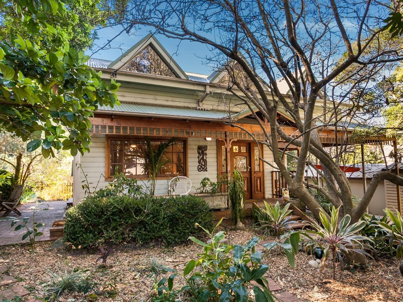 65 Asquith Street, Austinmer, NSW 2515
