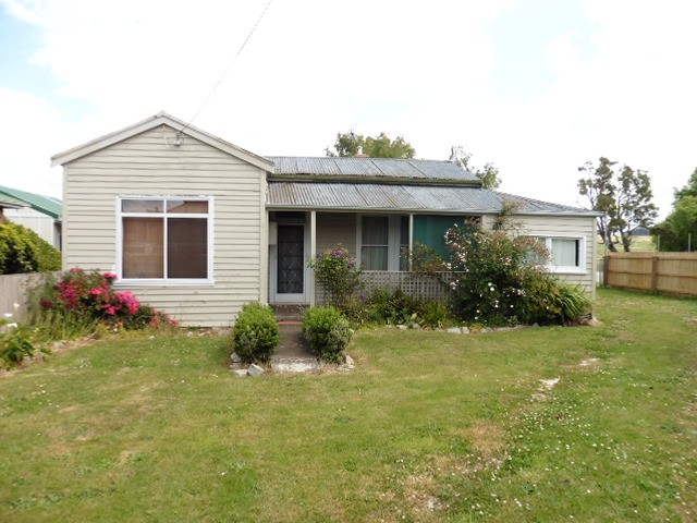 11 Main Street, Winnaleah, Tas 7265
