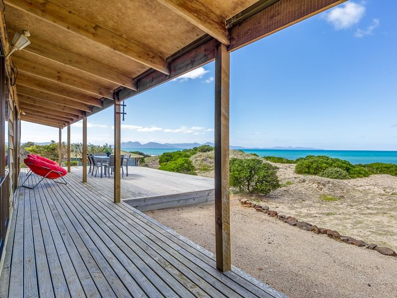 346 Dolphin Sands Road, Dolphin Sands, Tas 7190