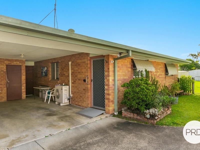 2/38 Cope Street, Casino, NSW 2470