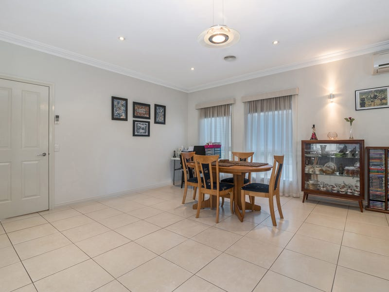 3a Eliza Court, Spring Gully, Vic 3550