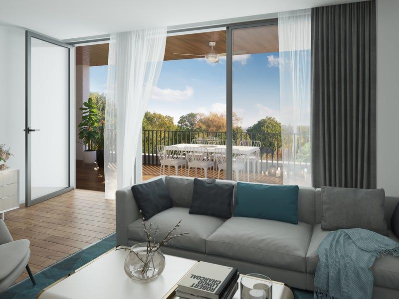 17-23 Mitchell Avenue, Jannali, NSW 2226