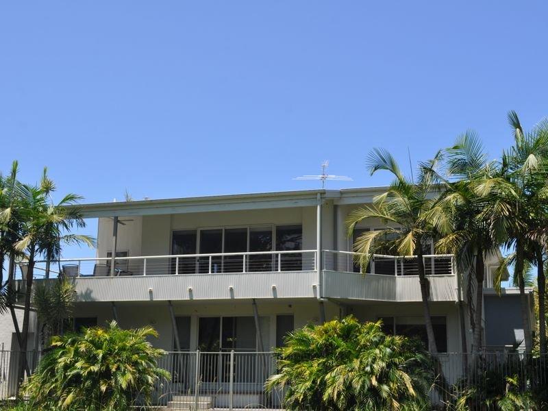 5/9 Boundary Street, Woolgoolga, NSW 2456
