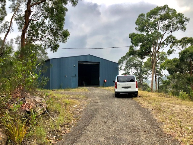3335a Old Northern Road, Forest Glen, NSW 2157