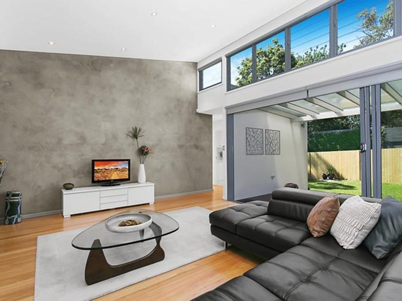 26 Allard Avenue, Roseville Chase, NSW 2069