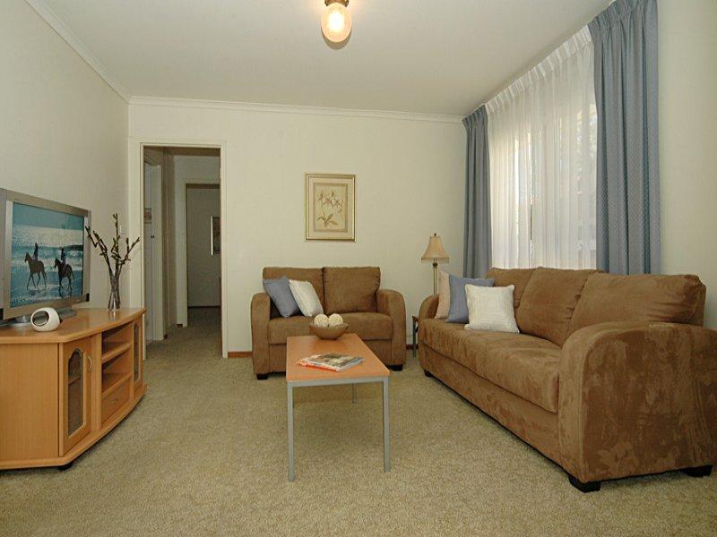 1/17 Gurrs Road, Beulah Park, SA 5067