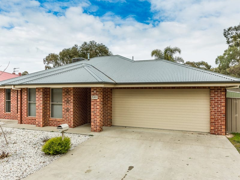 4 Tambo Court, Thurgoona, NSW 2640