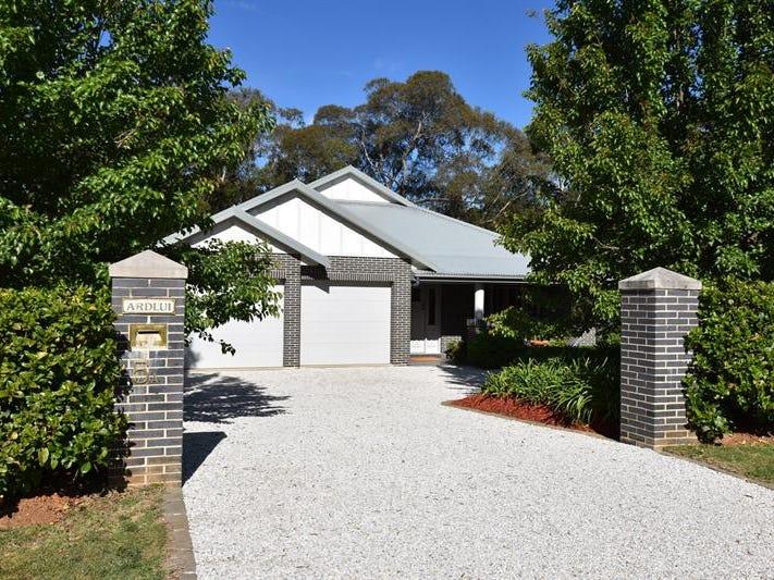 5A Elmswood Ct, Bundanoon, NSW 2578