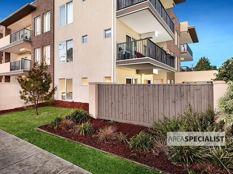 4/125 Chandler Road, Noble Park, Vic 3174