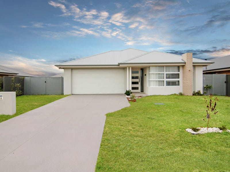 20 Rosemary Street, Fern Bay, NSW 2295