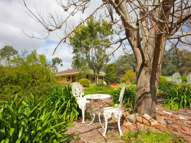 56 Currowar Lane, Yatte Yattah, NSW 2539