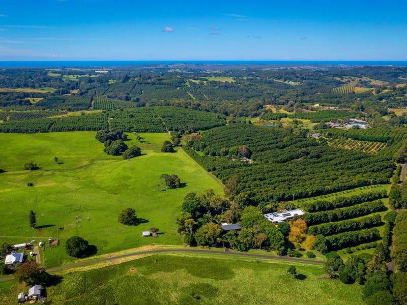 10 Kirklands Lane, Fernleigh, NSW 2479
