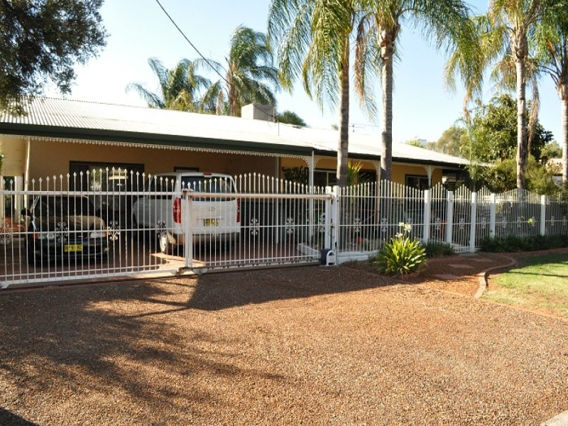 24 Richards Street, Beelbangera, NSW 2680