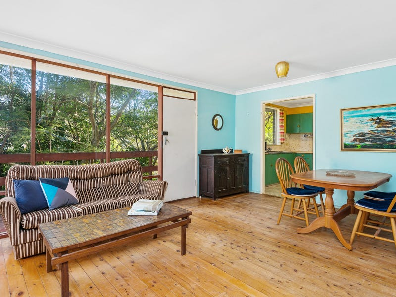 13 Burrendong Place, Avalon Beach, NSW 2107