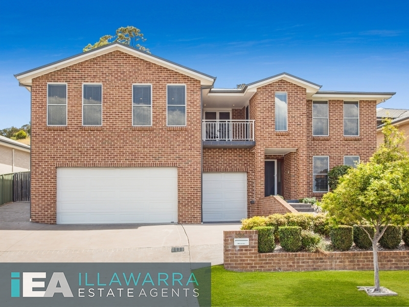 34 Darling Drive, Albion Park