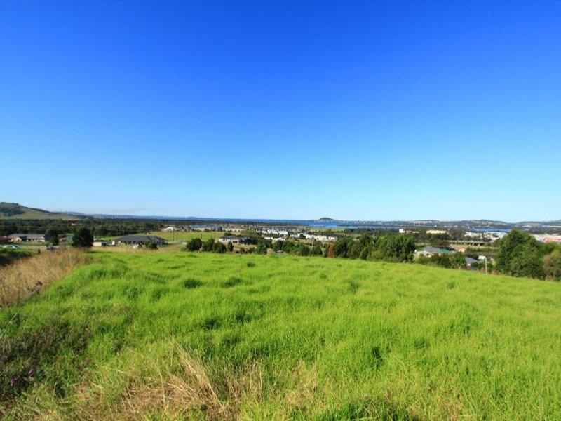 15 Condon Place, Yallah, NSW 2530