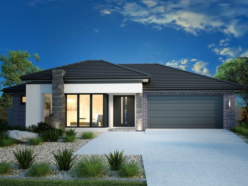 Lot 8 The Meadows, Googong