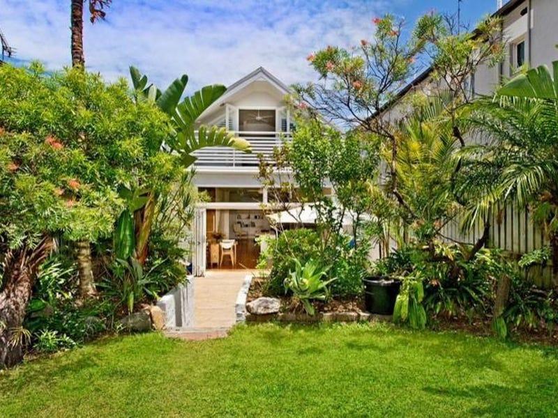 36 Roscoe Street, Bondi Beach, NSW 2026