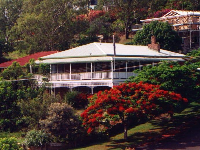 40 Hibiscus Place, Taranganba, Qld 4703