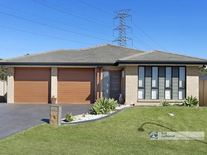 5 Devonshire Street, Cameron Park, NSW 2285