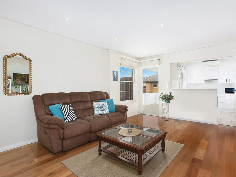 10/75 Mount Street, Coogee, NSW 2034