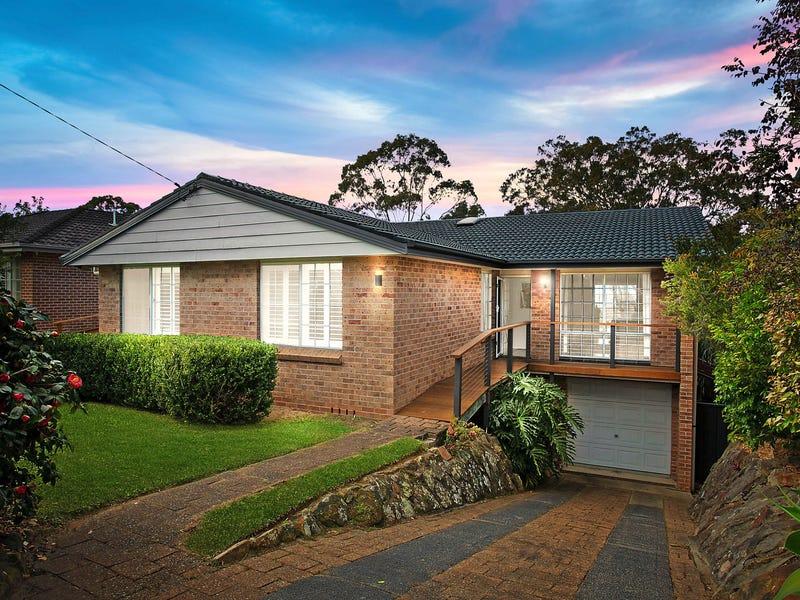 123 Stanley Street, Kanwal, NSW 2259