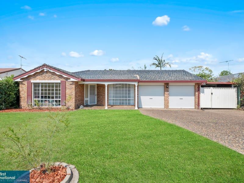 80 George Rd, Wilberforce, NSW 2756
