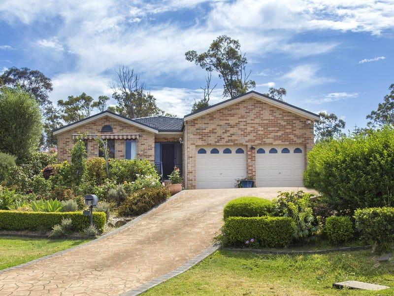 8 Hartog Place, Sunshine Bay, NSW 2536