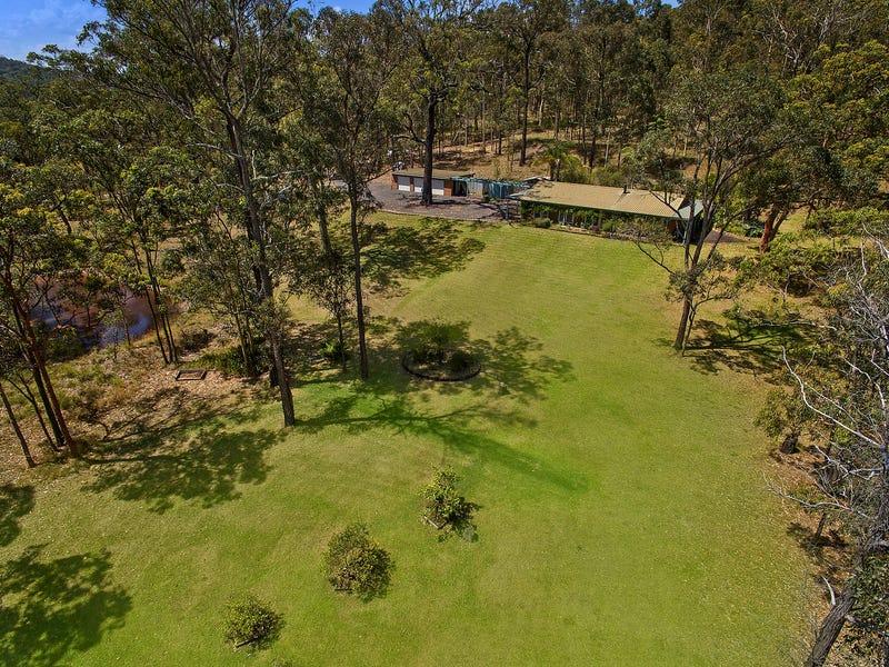 475 Dickson Road, Jilliby, NSW 2259